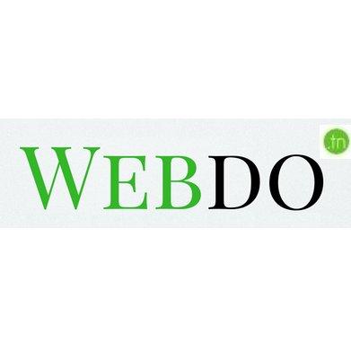 webdo_tn