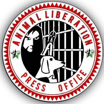 A.L.F Press Office