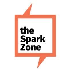 MSVU Spark Zone