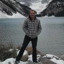 Paul Johnson - @pjohnson_sports Verified Account - Twitter