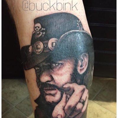 Buck b