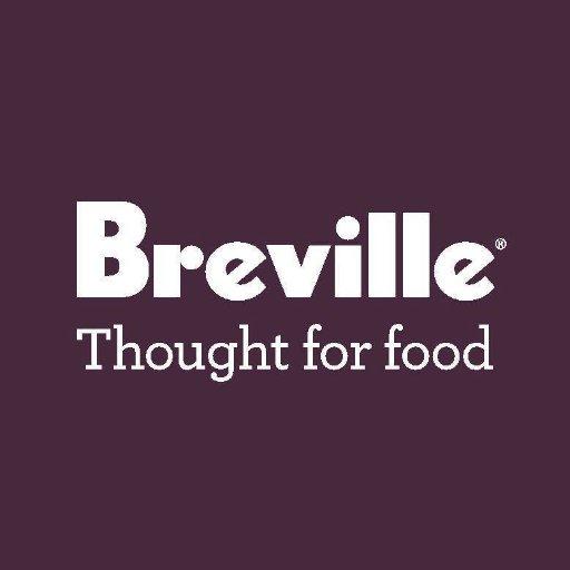 @BrevilleUSA