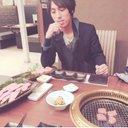 Junki Ueda (@0129jun_jun) Twitter