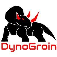 DynoGroin