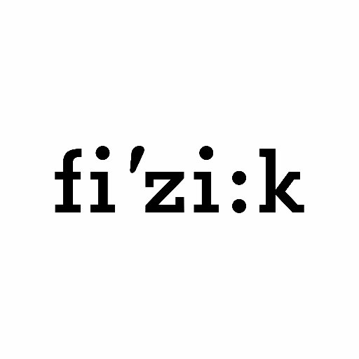 @fizikofficial