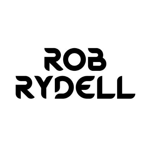 Rob Rydell