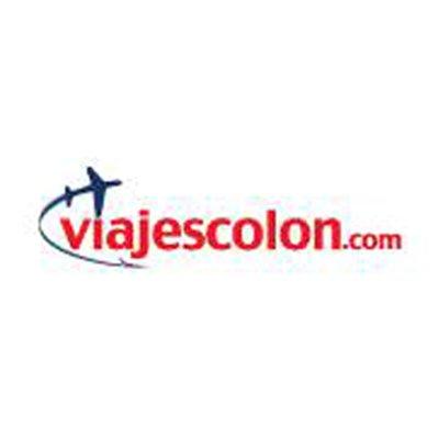 @viajes_colon