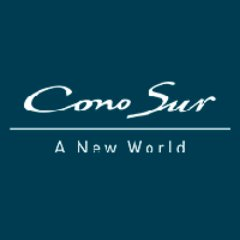 Cono Sur Wines
