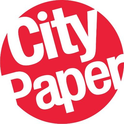 Pittsburgh City Paper (@PGHCityPaper) Twitter profile photo