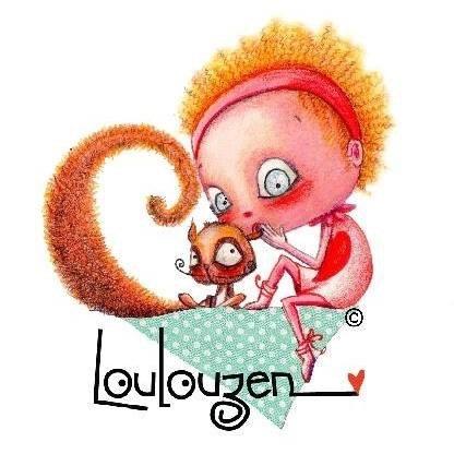 LoulouZen