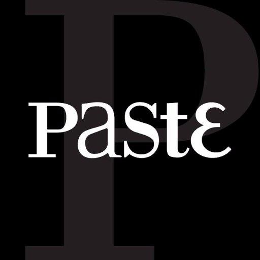 @PasteMagazine