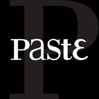 Paste Magazine twitter profile