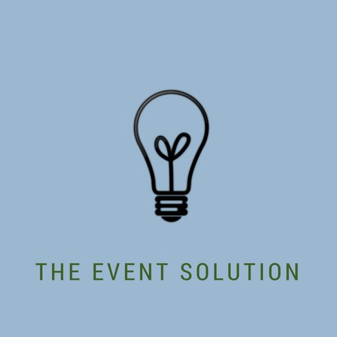 The Event Solution