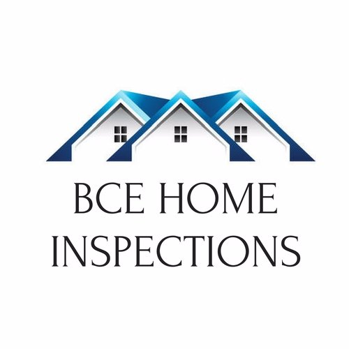 Bce home inspections bceinspections twitter for B home inspections
