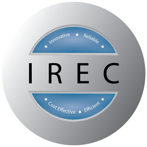 Irec Home Decor Inc