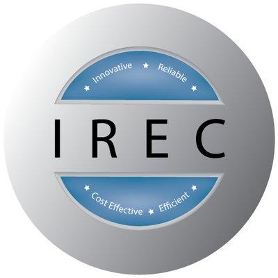 IREC Home Decor Inc