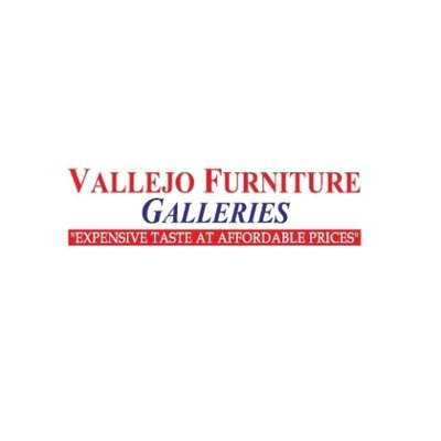 Beau Vallejo Furniture