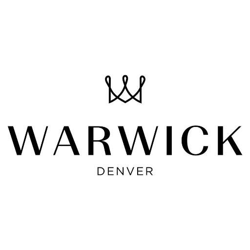 @WarwickDenver