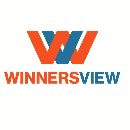 WinnersView