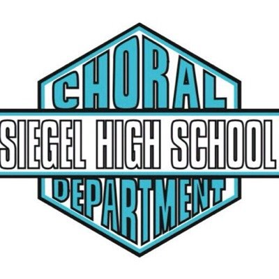 Siegel Choir (@siegelchoir) Twitter profile photo