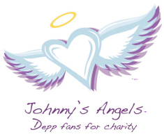 Johnny's Angels Social Profile
