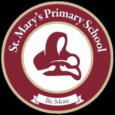 St.Mary's, Divis St. (@StMarysDivis) Twitter profile photo