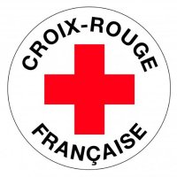 Croix-Rouge SQY
