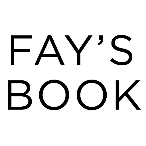 @fays_book