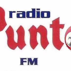 PuntoFMradio periscope profile