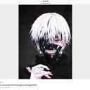 Anime boy 234 (@234_anime) Twitter
