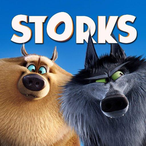 @StorksTheMovie