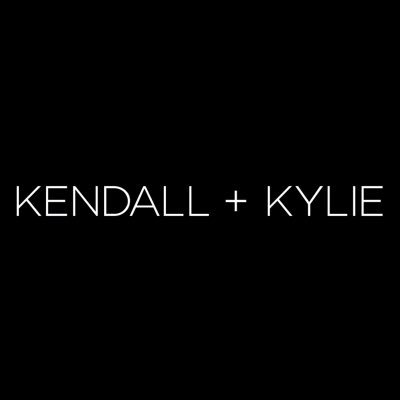 @KendallandKylie