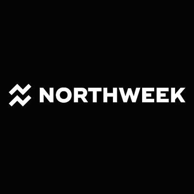 NorthweekMX