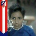 Piero Rodrigo Zavala (@22Ps3) Twitter