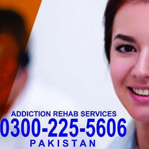 Nishan Rehab Multan