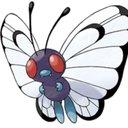 Pokemon Fan 0012 (@0012Pokemon) Twitter