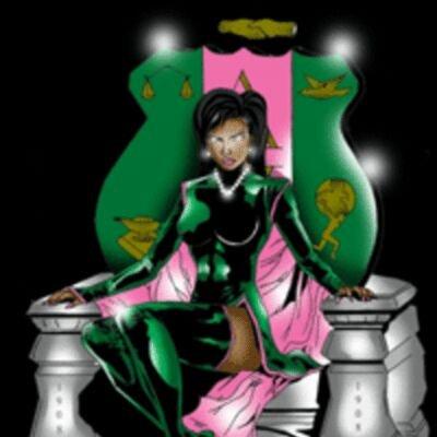 Tamaka Kidd Profile Image