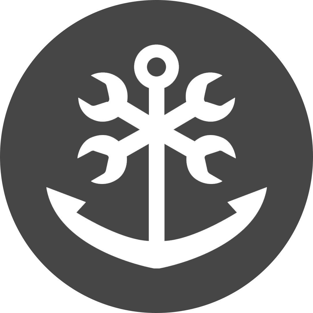 Anchor labs anchorlabs twitter anchor labs biocorpaavc