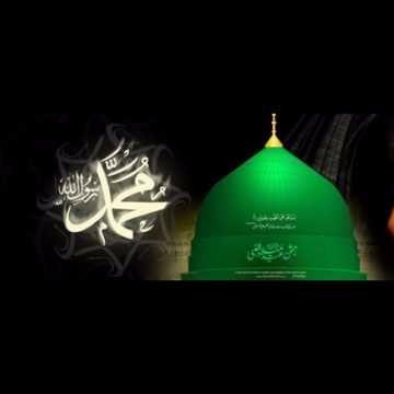 wazifaforlovedua (@naqshsulemani)   Twitter