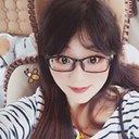 Emily Wu (@0324_emily) Twitter