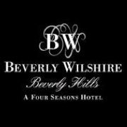 Beverly Wilshire | Social Profile
