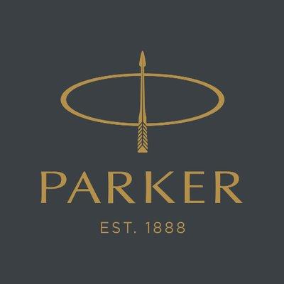 d53718ada5 Parker Pens India ( ParkerPensIndia)