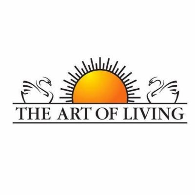 Art Of Living Mkd