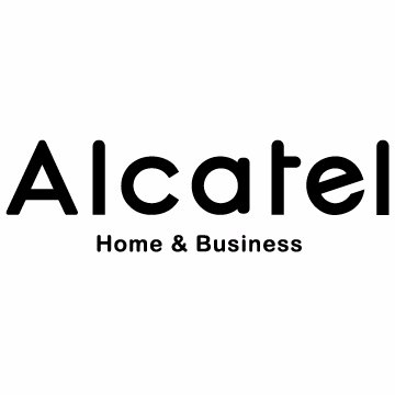 alcatelbusiness