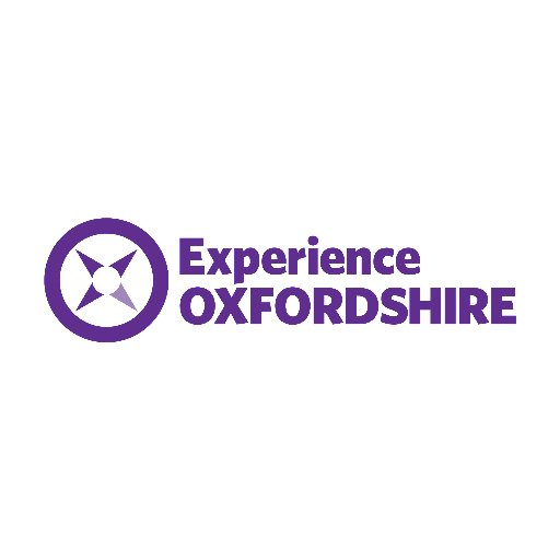 Experience Ox