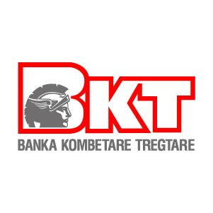 @BKTAlbania