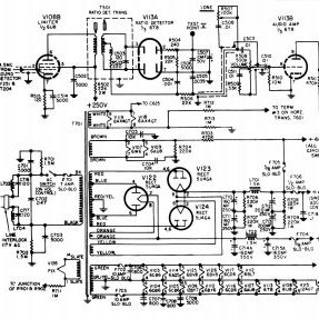 American Wiring Diagram Symbols moreover Ford Wiring Diagram Abbreviations likewise Grundig Radio Schematics further Nato Tactical Symbols besides German Wiring Diagram Symbols. on german wiring schematic symbols