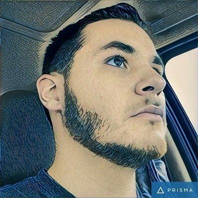 Anthony Gargiulo on Twitter: