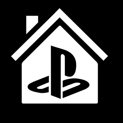 PS2-HOME (@PS2_Home_Forum) | Twitter