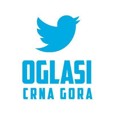 Kupujem Prodajem Cg At Oglasimne Twitter